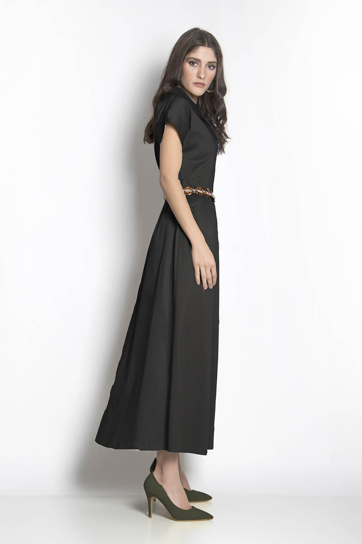 cd37e314d84 Maxi Φόρεμα
