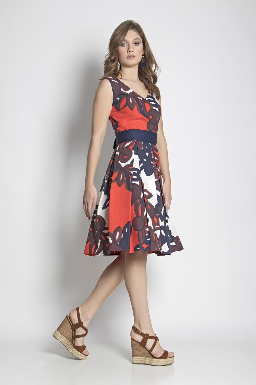 a12933332423 Φόρεμα