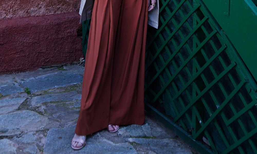 580e32b594f Home Page - Maxin Fashion